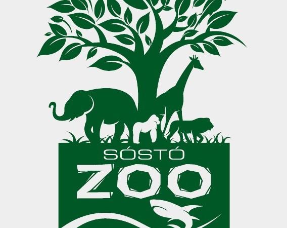 sostozoo_logo_szurke