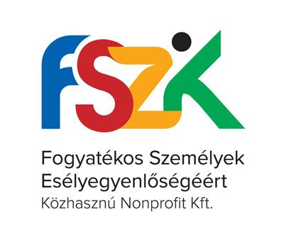 fszk-logo2