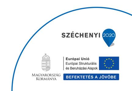 szechenyi_2020_sarok_logo