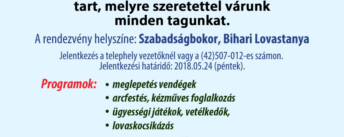 csaladi_nap_2019