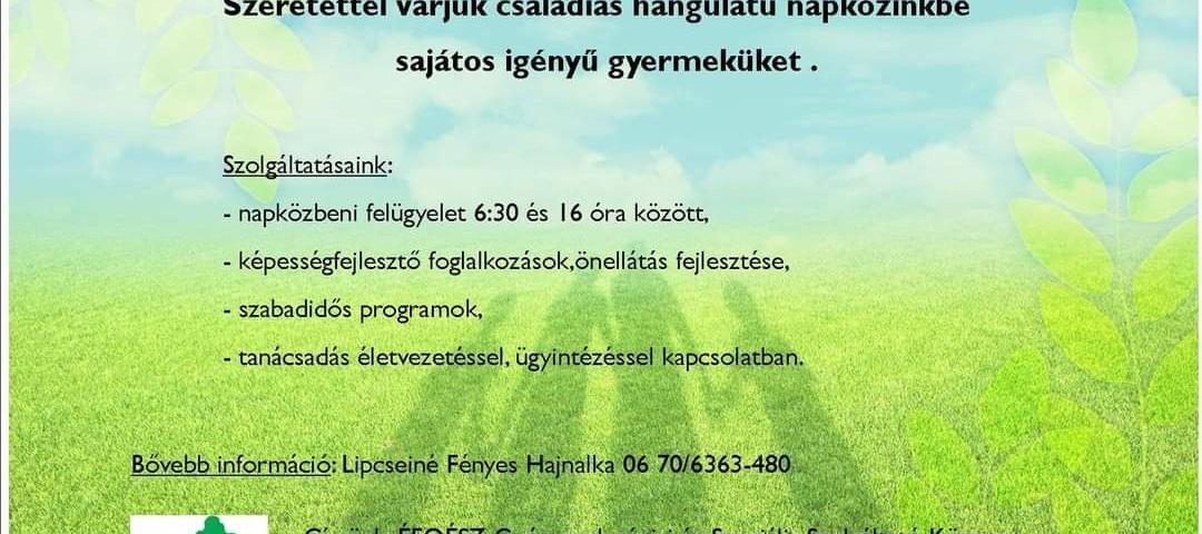 FB_IMG_1613478611088