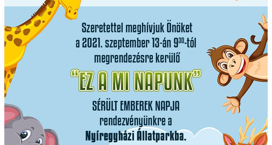 plakat_2021_WEB